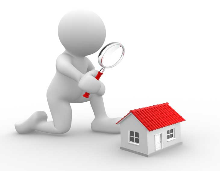 Pre Listing Home Inspections | cover your assets