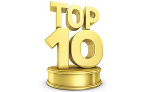 Top Ten Reasons To Buy A Home Now