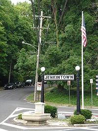Jenkintown, PA