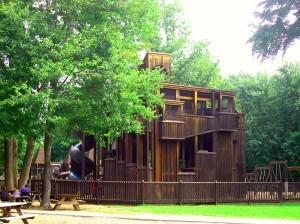 Parkside-place-castle-300x224