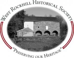 West Rockhill logo
