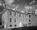 american philosophical society hall