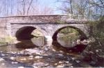 horsham bridge