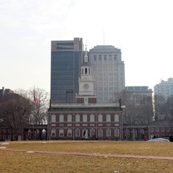 independence hall1