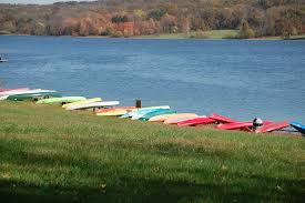 lake galena2