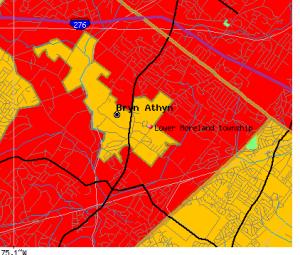 lmorelandmap2