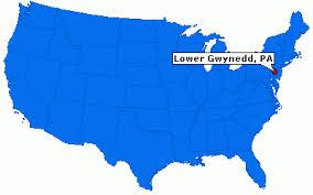 lowermap1