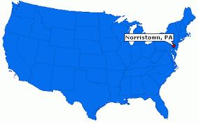 norristownmap