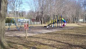 parksparks3