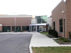 pennfield-middle-school2