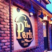 perk1