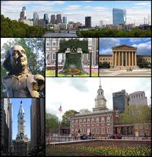 phillyphilly