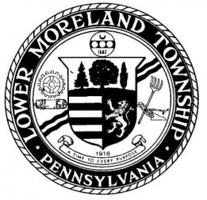 township seal