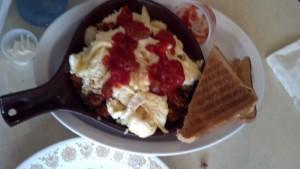 hatboro dish