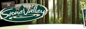 stone valley logo