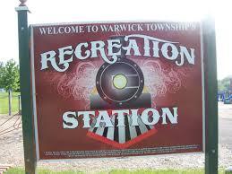 warwick1